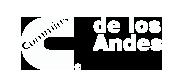 Logo Cumandes